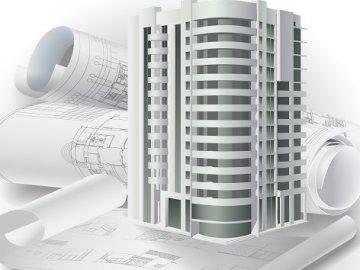 Приватизація квартири