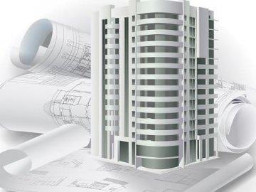 Які документи потрібні для експертної оцінки нерухомості