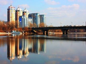 Скільки коштує приватизація квартири в Україні