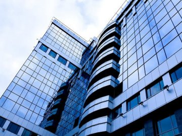 Срок действия техпаспорта на квартиру
