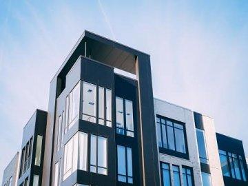 Экспертная оценка квартиры в Киеве