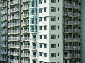 Як розділити квартиру на кілька квартир
