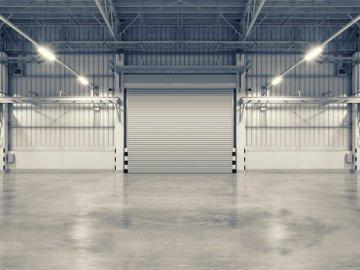 Техпаспорт на гараж