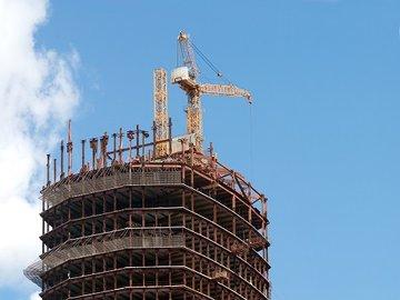 Разрешение на строительство СС2 и СС3