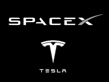 Новости Tesla и SpaceX