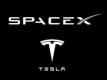 Новини Tesla та SpaceX