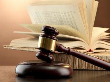 Изменения в законодательстве Украины, новые указы, строительные нормы