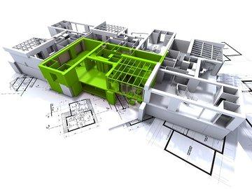 Як оформити техпаспорт на квартиру