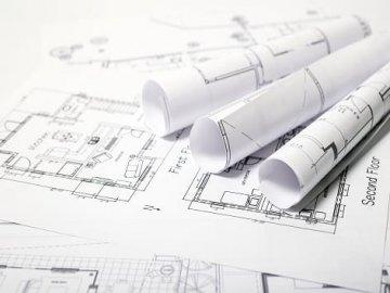 Як узаконити перепланування квартири
