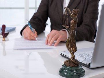 Реєстрація документів на право власності