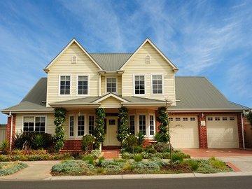 Экспертная оценка частного дома