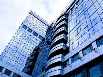 Приватизація нерухомості