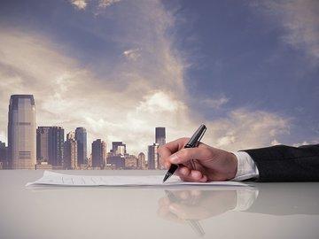 Восстановление документов на недвижимость
