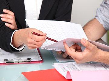 Юридичний супровід купівлі-продажу