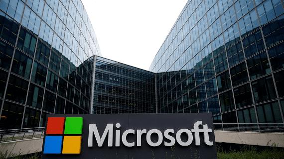 Microsoft побудує в Сіетлі доступне житло