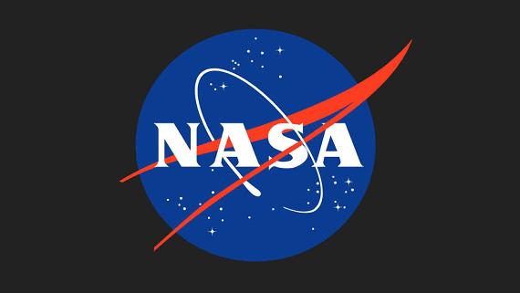 SpaceX уклали контракт з НАСА про запуск апарату для вивчення чорних дір і нейтронних зірок
