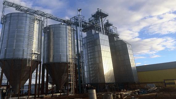 Отмена уплаты долевого участия для агростроительства