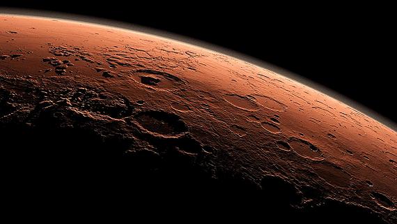 Ілон Маск назвав очікувану вартість квитка на Марс