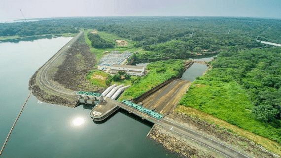 В Таиланде построят самый большой в мире плавучий солнечный парк