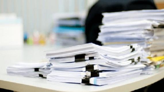 Проект змін до закону України «Про регулювання містобудівної діяльності»