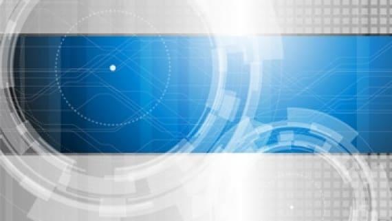 Проектирование телевизионных сетей