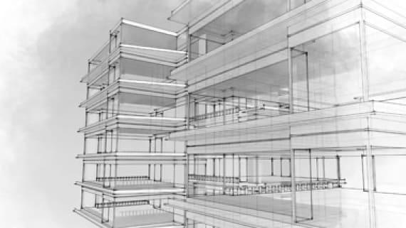 Проектирование конструктивного назначения